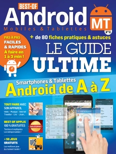 Best Of Android MT |
