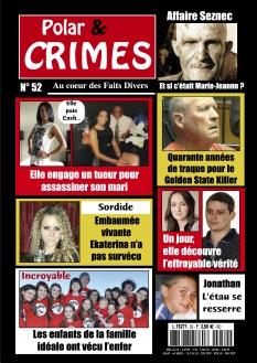 Polar & Crimes |