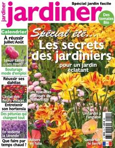 Jardiner |