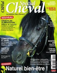 Spécial Cheval  |