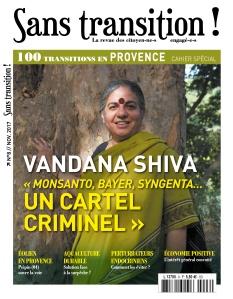 Sans Transition ! Provence |
