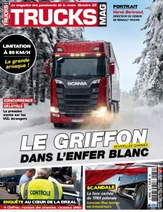 Trucks Mag |
