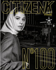 Citizen K International |