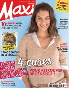 Maxi |
