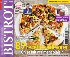 Bistrot Archives |