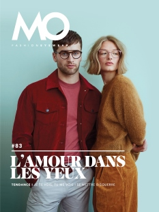 Mo Fashion Eyewear