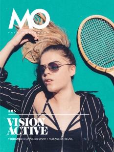 Mo Fashion Eyewear |