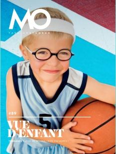 Mo Fashion Eyewear