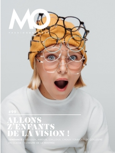 Mo Fashion Eyewear |