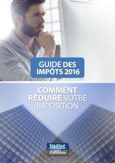Guide Impôts |
