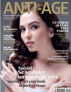 Anti-Âge Magazine |