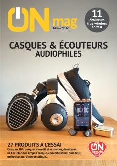 ON Magazine