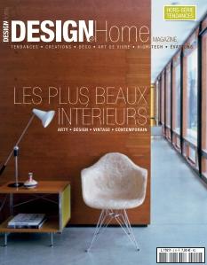 Design@Home Hors Série |