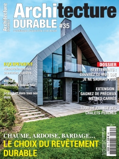Architecture Durable