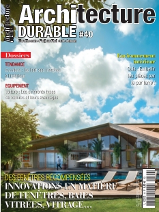 Architecture Durable |