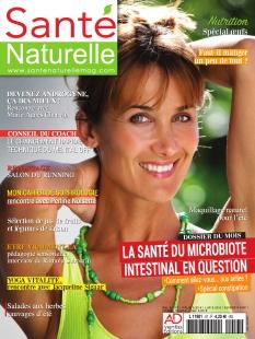 Santé Naturelle |