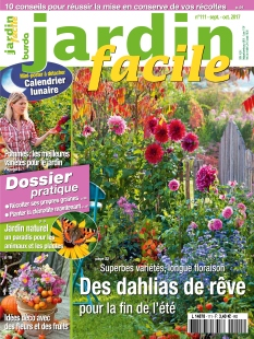 Jardin Facile |