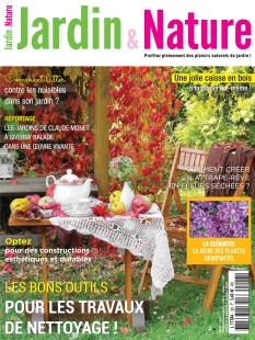 Jardin & Nature |