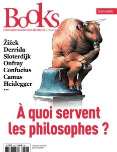 Books Hors Série |
