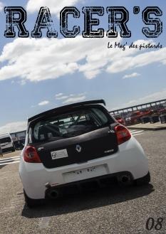Racer's |