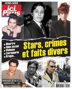 Ici Paris Hors Série |