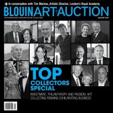 Art + Auction FR |
