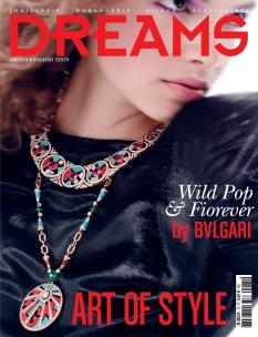 Dreams |