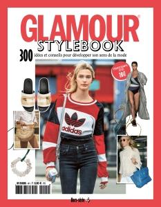 Glamour Hors Série Style |
