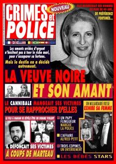 Crimes et Police |