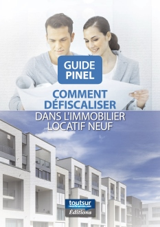 Guide Pinel |