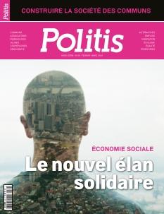 Politis Hors Série
