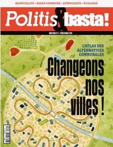 Politis Hors Série |