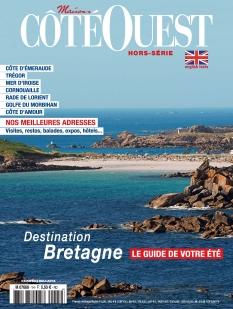 Maisons Côté Ouest Hors Série |