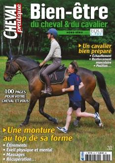 Cheval Pratique Hors Série |