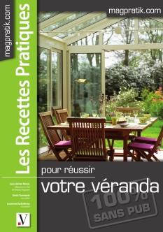 Véranda Magazine Hors Série