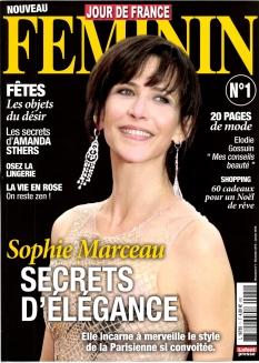 Jour de France Féminin |