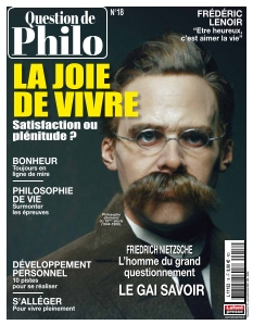 Question de Philo |