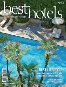 Best Hotels  |