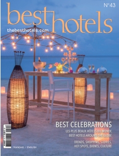 Best Hotels  |