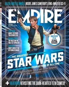 Empire |