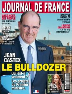 Journal de France |