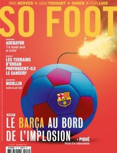 So Foot |