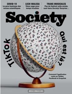Society |