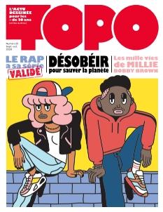 Topo |