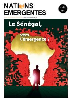 Nations Emergentes |