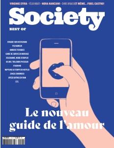 Society Hors Série