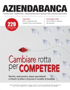 AziendaBanca |