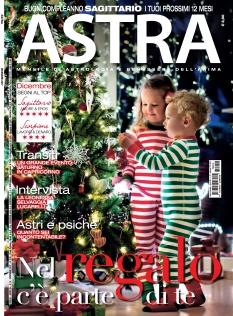 Astra |