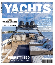 Yachts France |