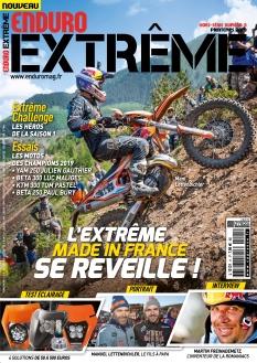 Enduro Extreme |